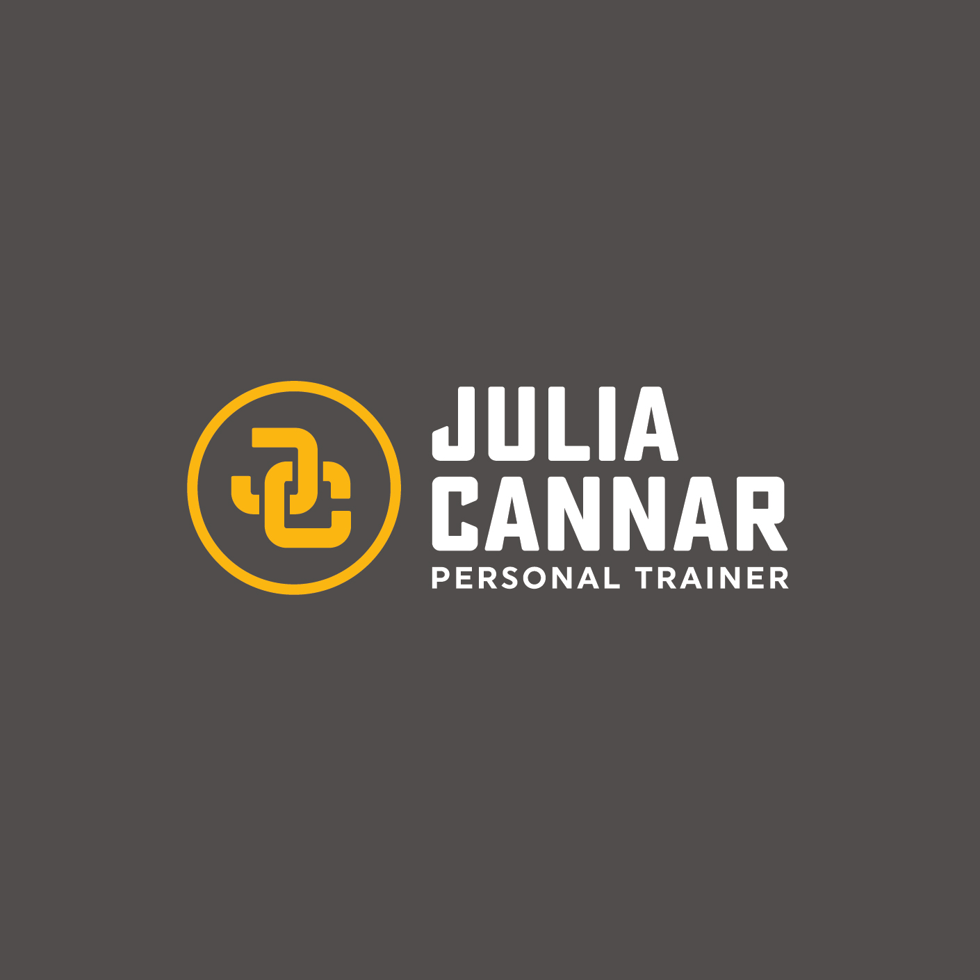 JCPT-Logo-Design-AW