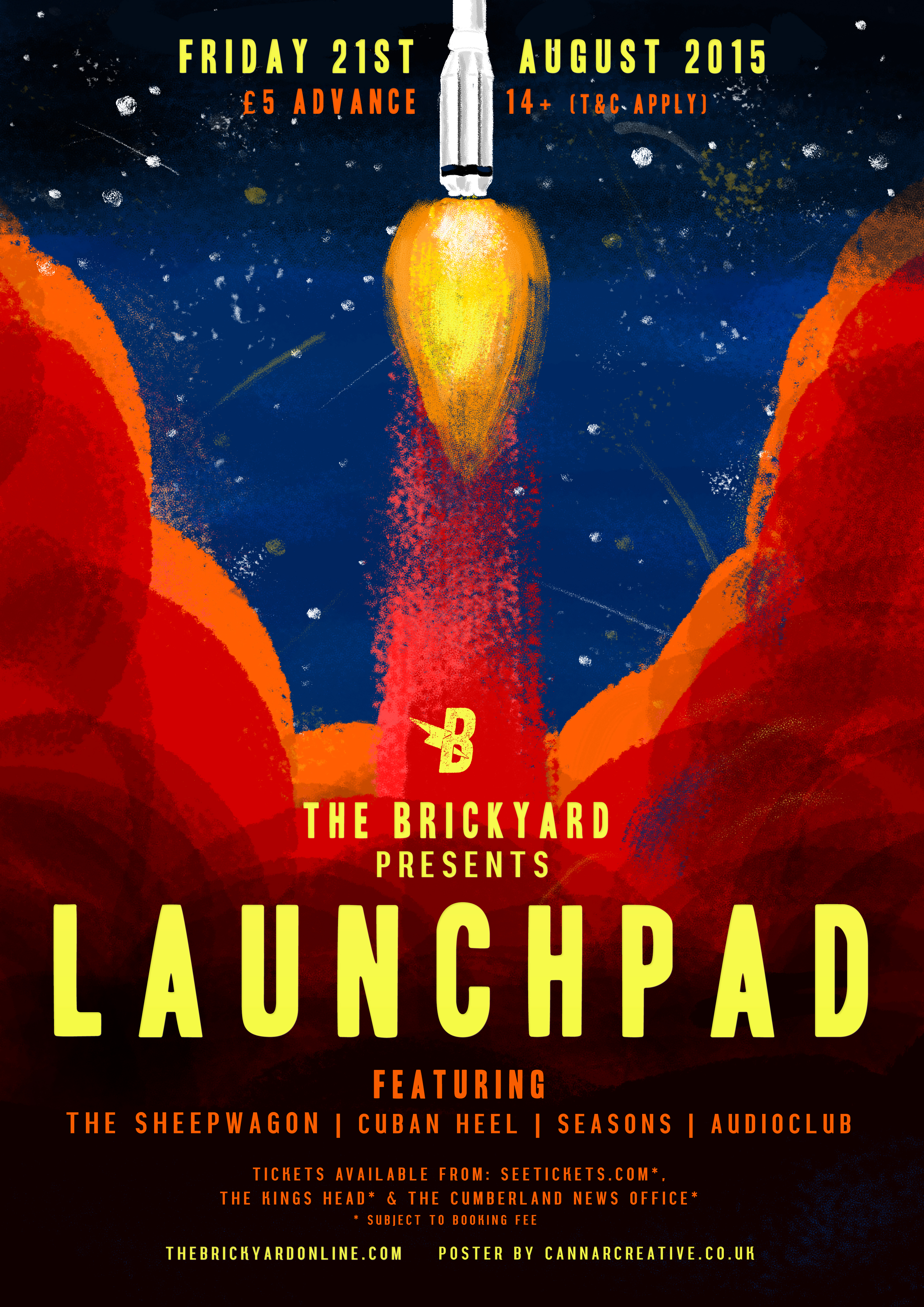 launchpad-poster-final